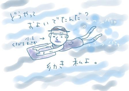 f:id:gu-gu-life:20170804064717j:plain