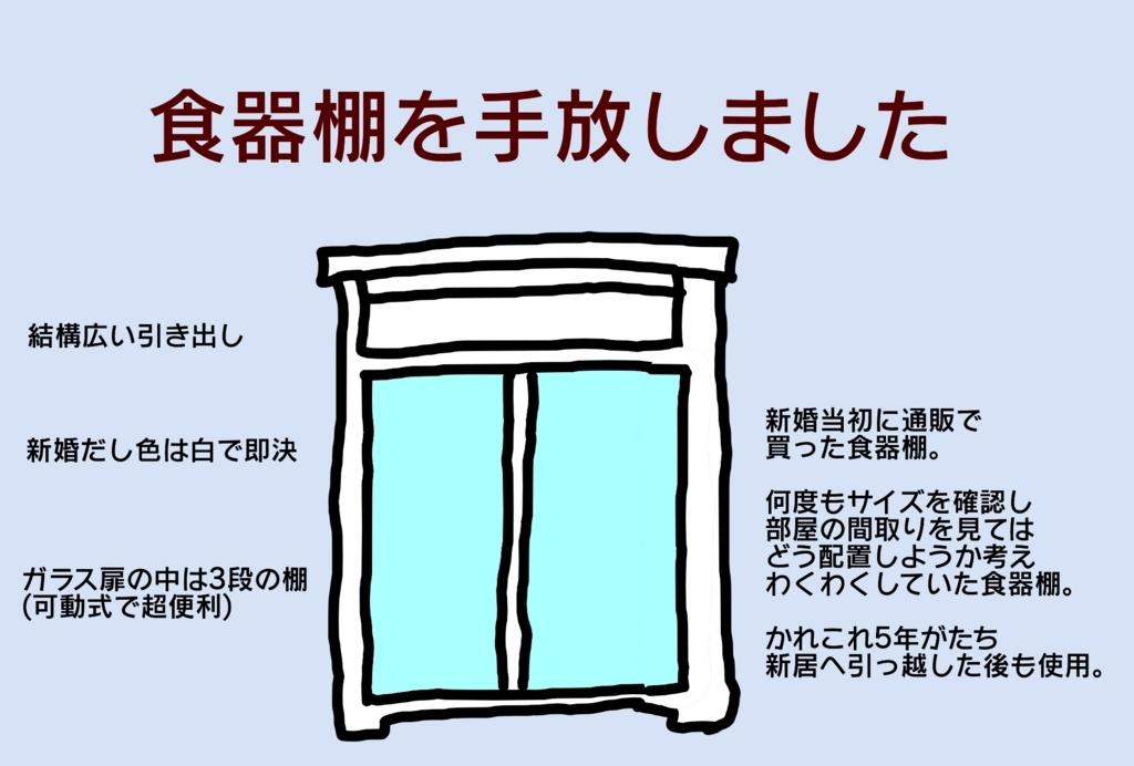 f:id:gu-gu-life:20170927180444j:plain