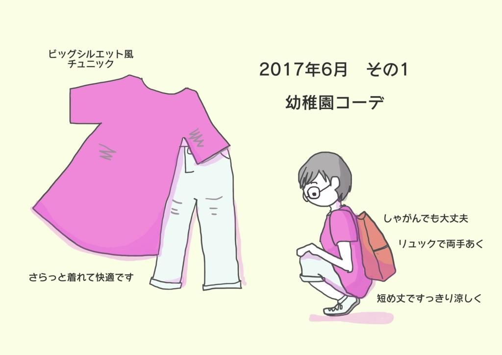 f:id:gu-gu-life:20171207165448j:plain