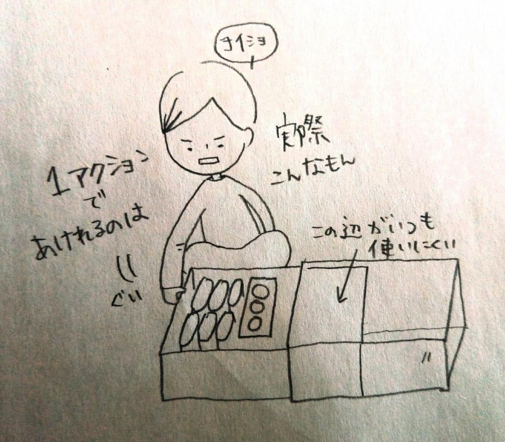f:id:gu-gu-life:20180310153237j:plain