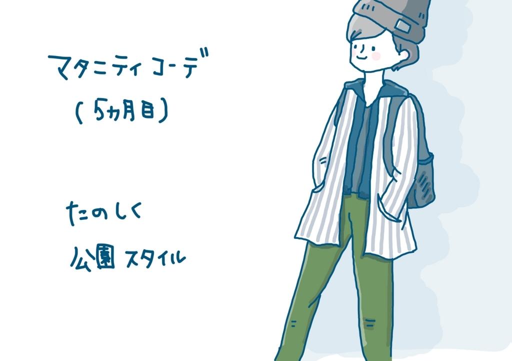 f:id:gu-gu-life:20180328185122j:plain