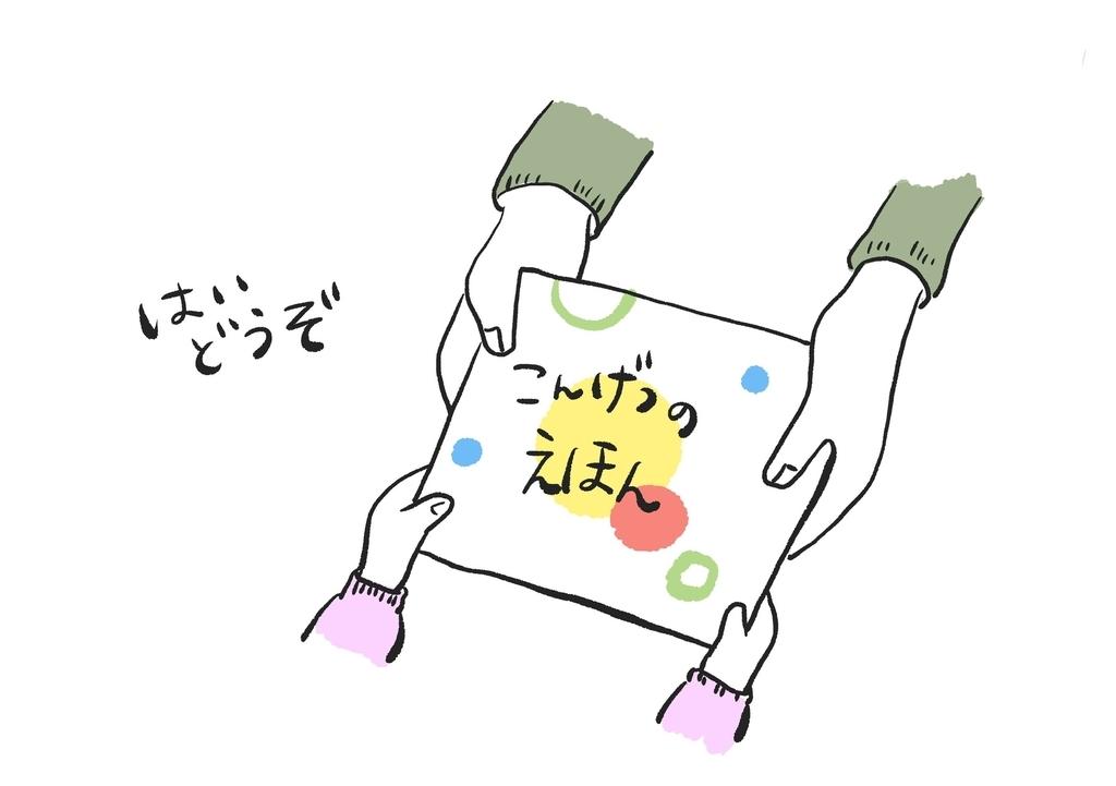 f:id:gu-gu-life:20190222125754j:plain