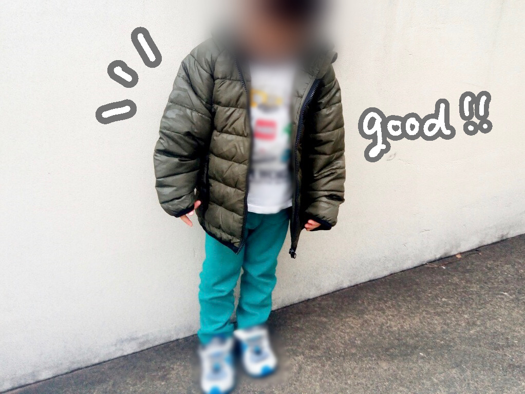 f:id:gu-gu-life:20191029083641j:plain