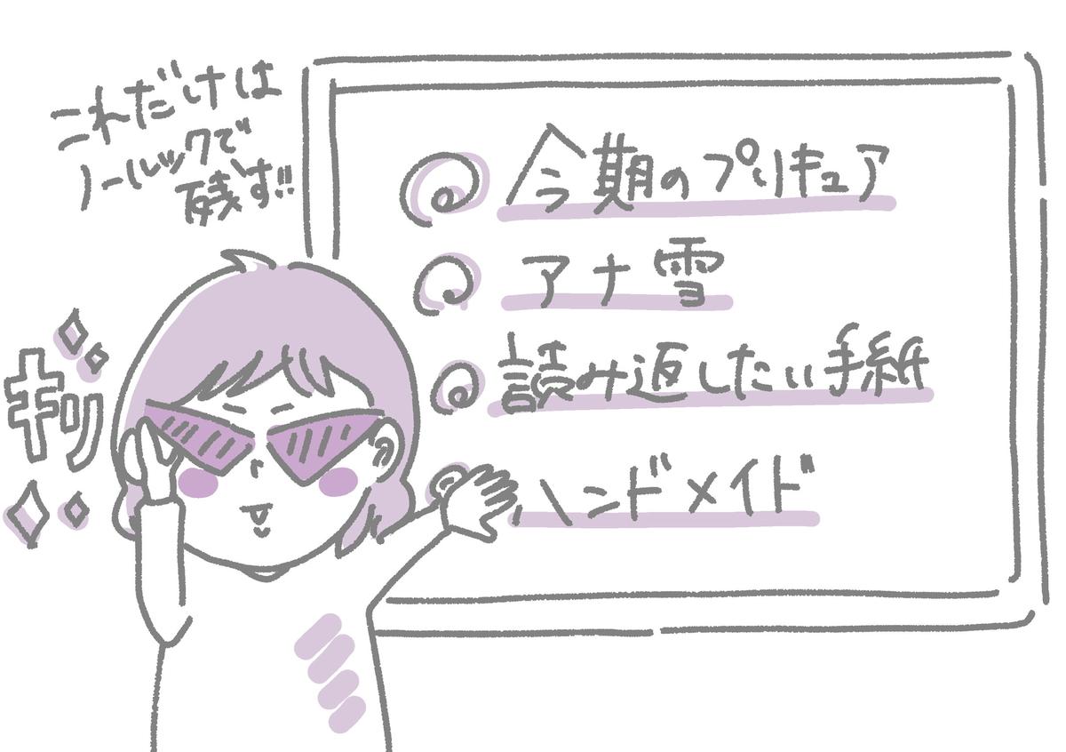 f:id:gu-gu-life:20191209201025j:plain