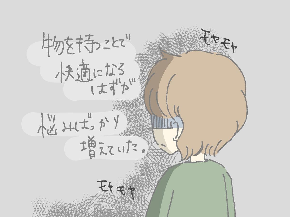 f:id:gu-gu-life:20200119213032j:plain