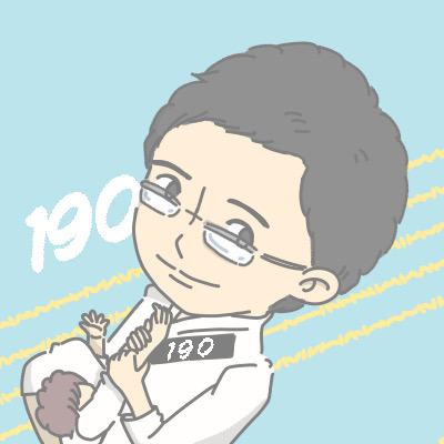 f:id:gu-gu-life:20200522161015j:plain