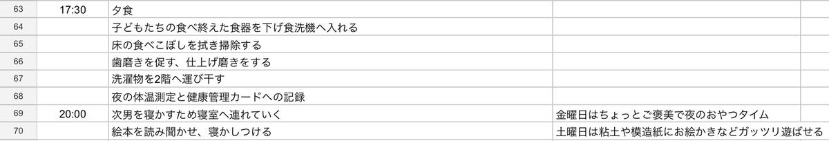 f:id:gu-gu-life:20200730080316j:plain