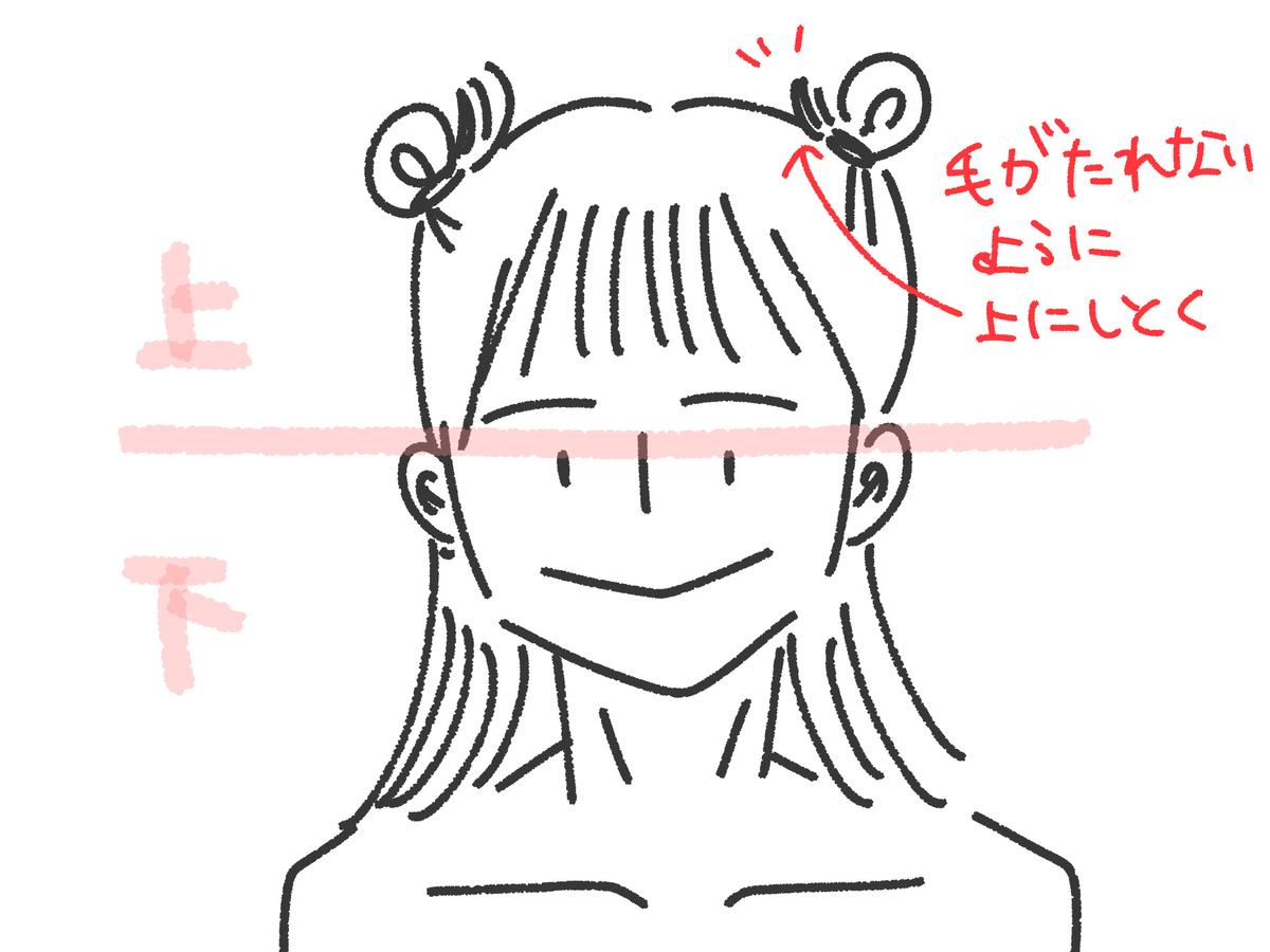 f:id:gu-gu-life:20201125092727j:plain