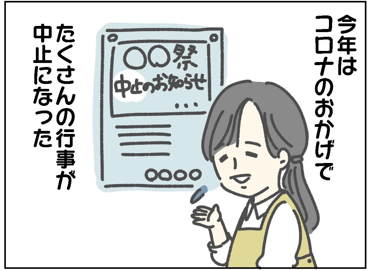 f:id:gu-gu-life:20210108164558j:plain
