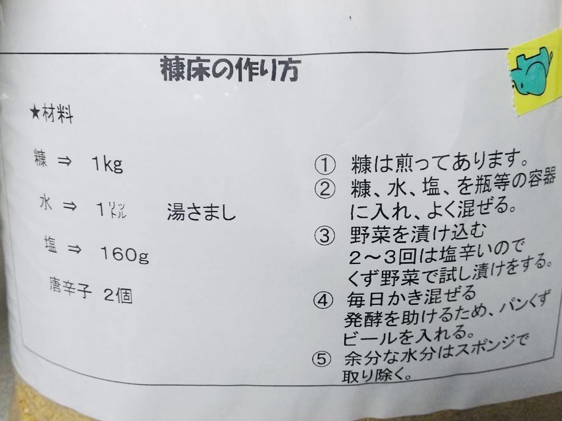 f:id:gu-gu-life:20210406164429j:plain