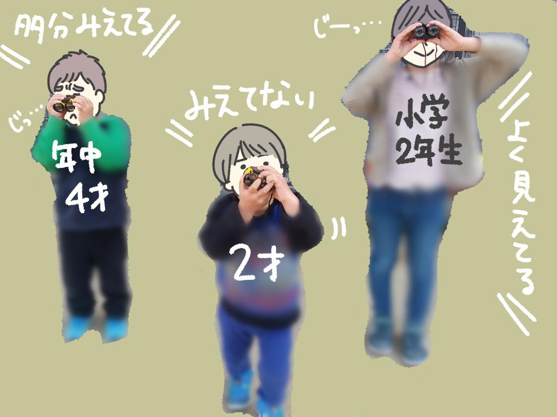 f:id:gu-gu-life:20210413163307j:plain