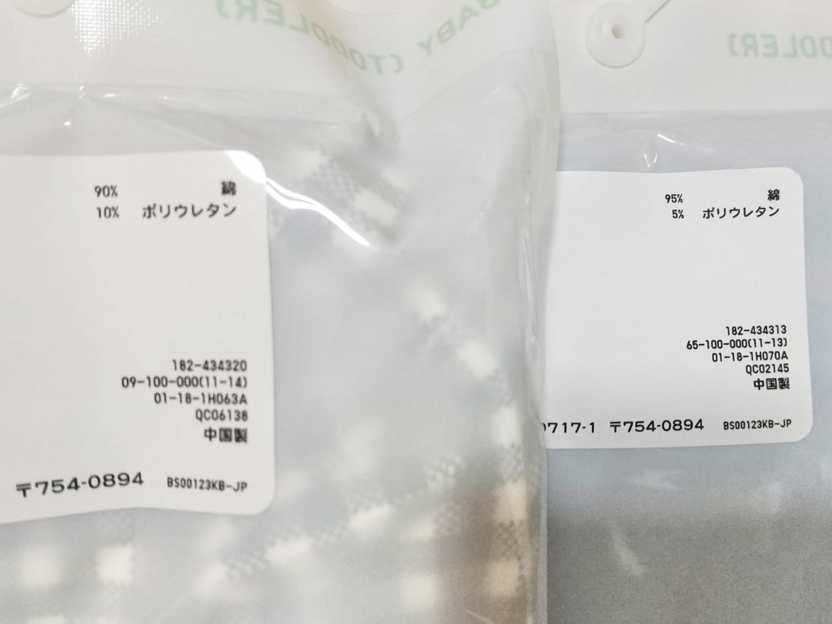 f:id:gu-gu-life:20210430080851j:plain