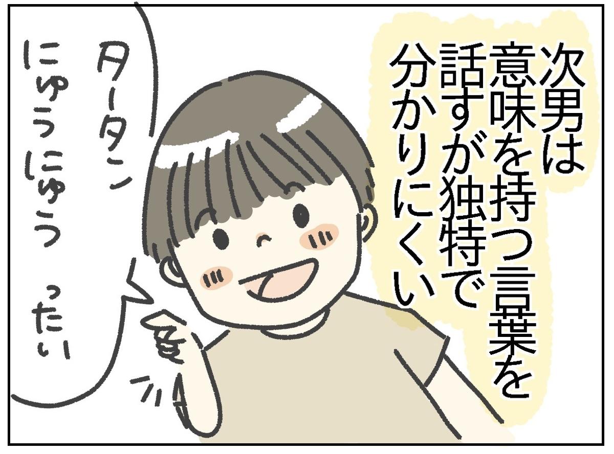 f:id:gu-gu-life:20210618104546j:plain
