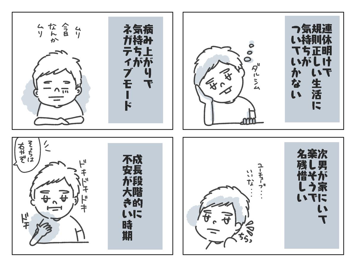 f:id:gu-gu-life:20210727095349j:plain