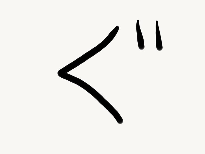 f:id:gu-none:20161208220921p:plain