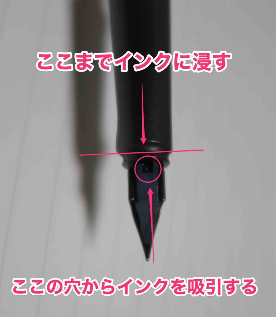 f:id:gu-none:20170320180109j:plain