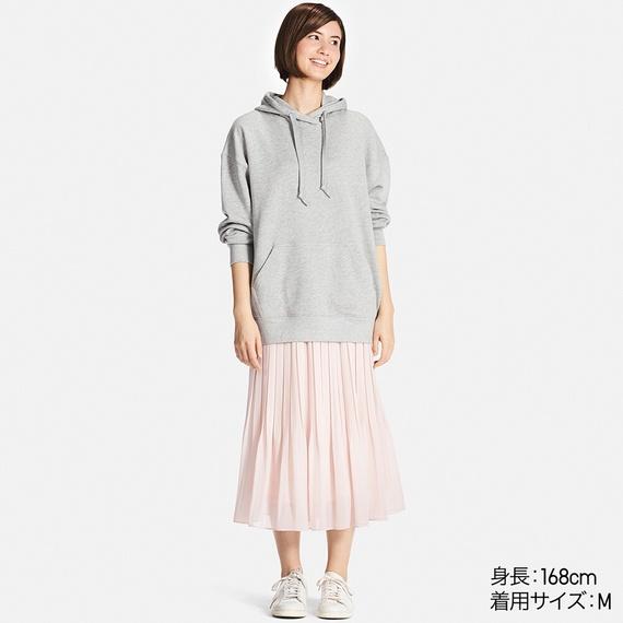 f:id:gu-none:20170419205042j:plain