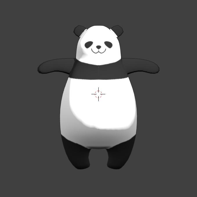 f:id:gu-pan:20180531135144p:plain