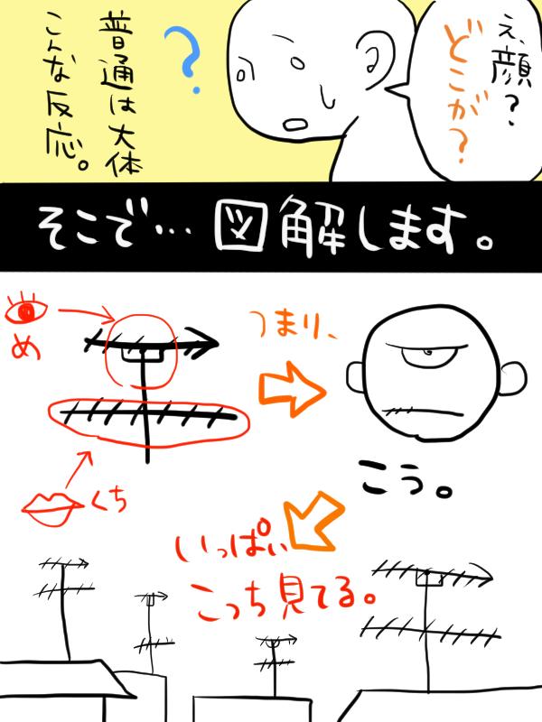f:id:gu-tara_syufu:20171130215925j:plain