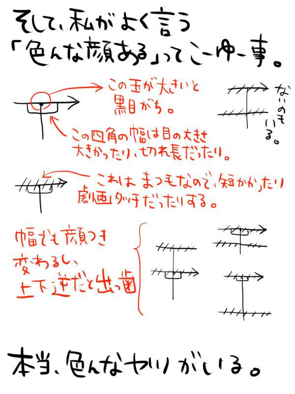 f:id:gu-tara_syufu:20171130233422j:plain