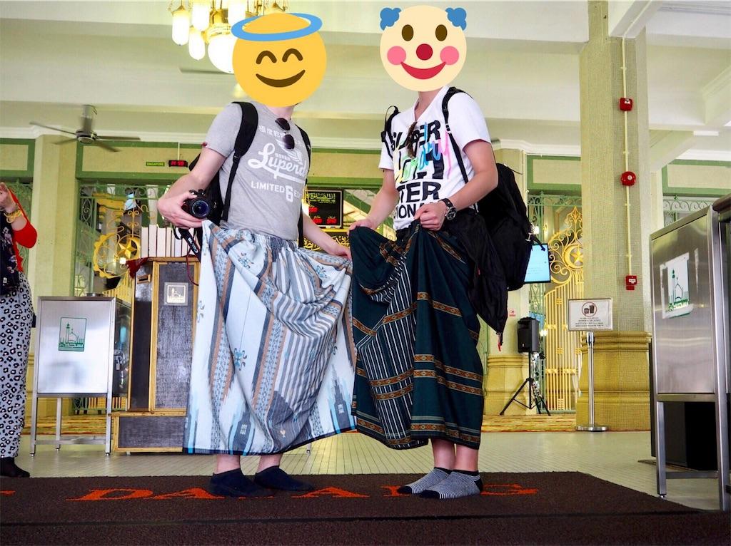 f:id:gu3zamurai:20170814072512j:image