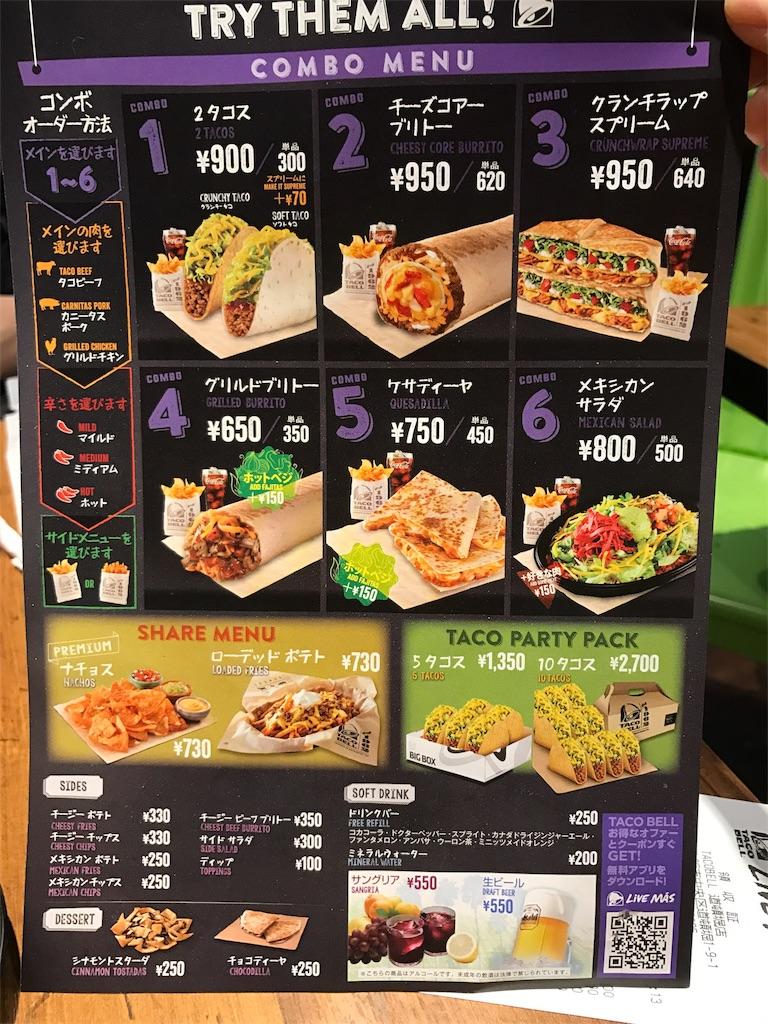f:id:gu3zamurai:20170923070717j:image