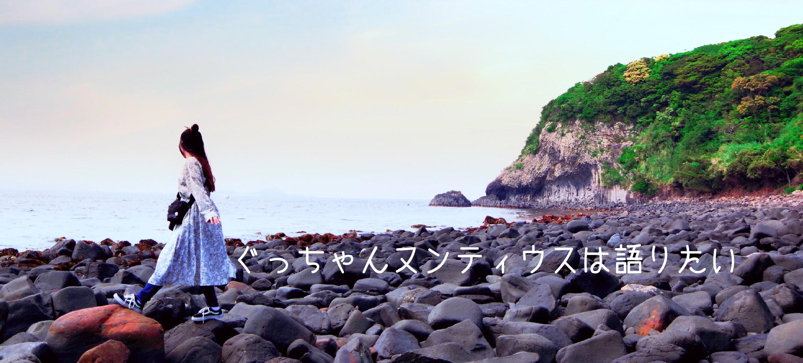 gu3zamuraiの日記