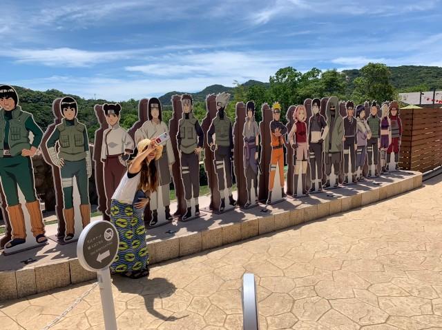 f:id:gu3zamurai:20190819023140j:image