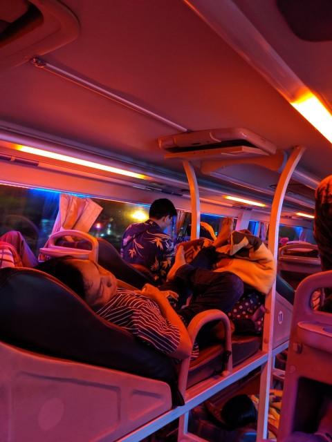 f:id:gu3zamurai:20190925131125j:plain