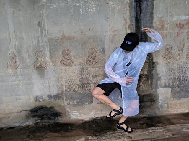 f:id:gu3zamurai:20191013182110j:plain