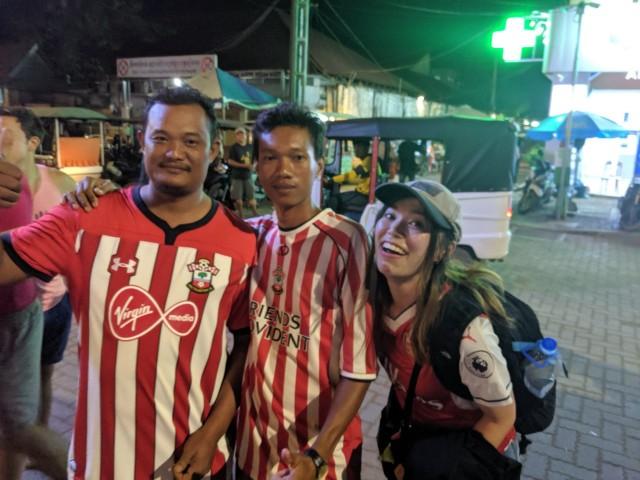f:id:gu3zamurai:20191013183235j:plain