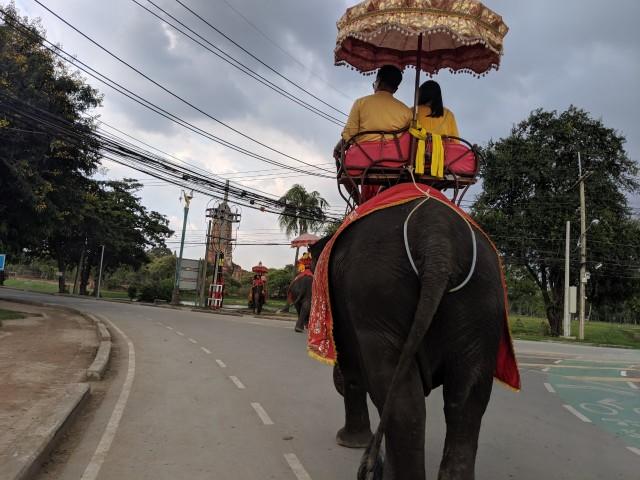 f:id:gu3zamurai:20191029084938j:plain