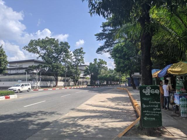 f:id:gu3zamurai:20191105210112j:plain
