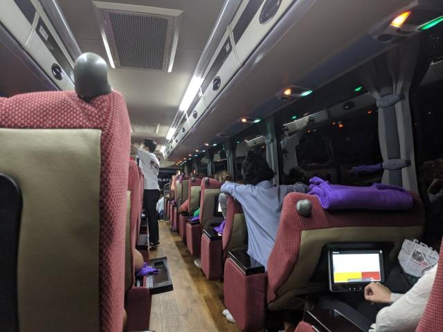 f:id:gu3zamurai:20191203024721j:plain