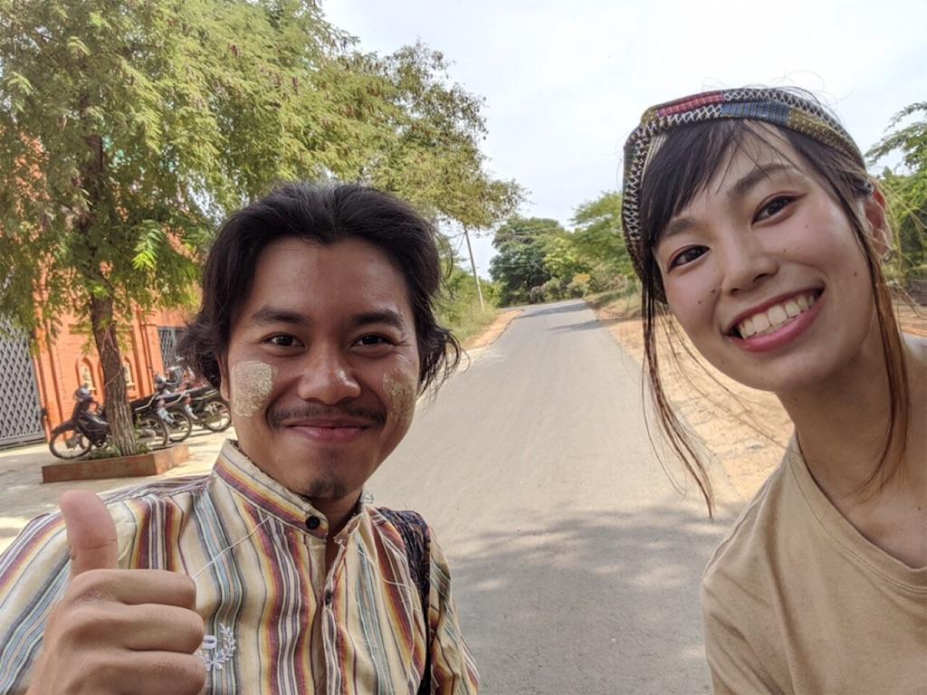 f:id:gu3zamurai:20201230091516j:image