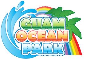 f:id:guam-blog:20200120113959p:plain