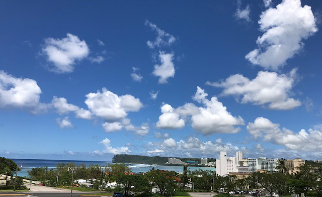 f:id:guam-blog:20200320221132j:plain
