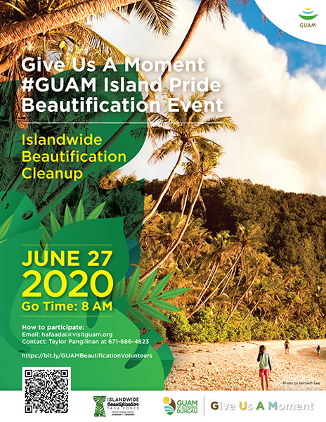 f:id:guam-blog:20200614143553j:plain