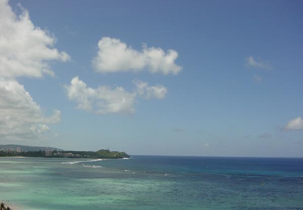 f:id:guam-blog:20200902064815j:plain