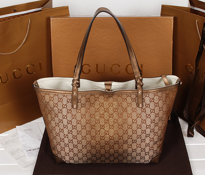 233ace499cd Find A Gucci Bag Sale And Buy A Bag From It - Gucci Bag Sale