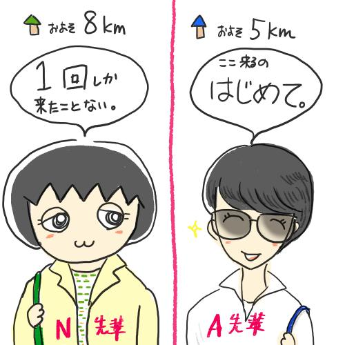 f:id:guchi35sai:20160508154125j:plain