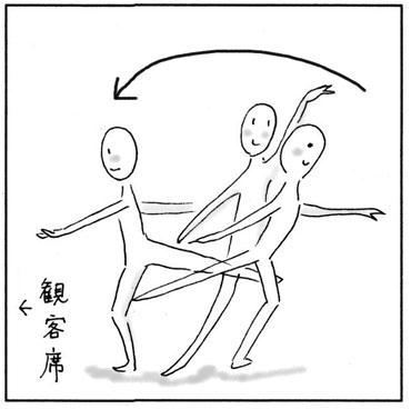 f:id:guchi35sai:20160617144720j:plain