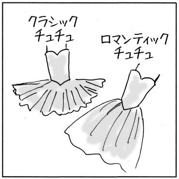 f:id:guchi35sai:20160618142716j:plain