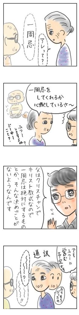 f:id:guchi35sai:20160620164301j:plain