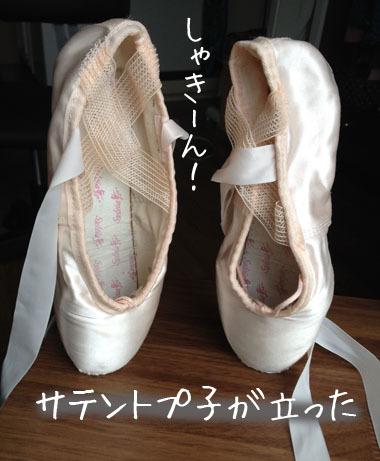 f:id:guchi35sai:20160623230108j:plain