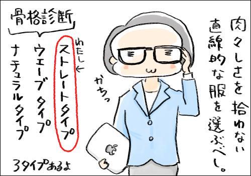 f:id:guchi35sai:20160708133537j:plain