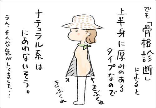f:id:guchi35sai:20160708133947j:plain
