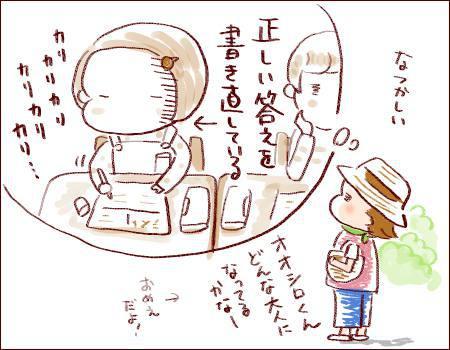 f:id:guchi35sai:20160712161520j:plain