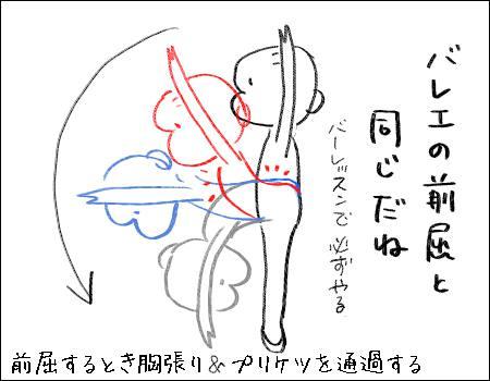 f:id:guchi35sai:20160715112032j:plain