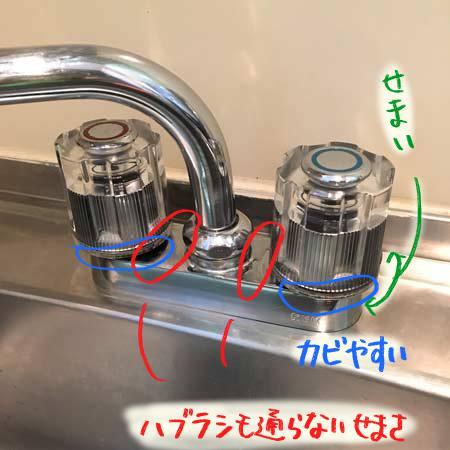 f:id:guchi35sai:20160721193806j:plain